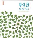 couverture 998 têtards