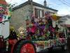 calinours-carnaval.jpg
